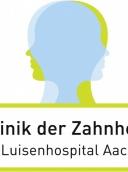 Praxisklinik der Zahnheilkunde, am Luisenhospital Aachen