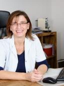 Prof. Dr. med. Ursula Zollner