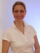 Dr. med. Sabine Hahn