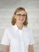 Dr. med. dent. Birgit Rückert