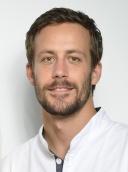 Dr. med. dent. Thomas Schneider