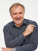 Dr. (RUS) Wladimir Kapralow