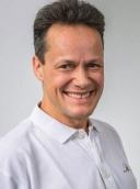 Dr. med. Karl Lenhardt