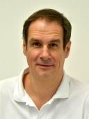 Dr. med. Guido Lengfellner