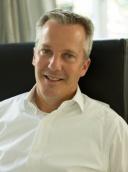Dr. med. dent. Christian Schwetje