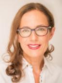 Dr. med. Katrin Kirchhof