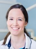 Dr. med. dent. Elena Konstanze Walter