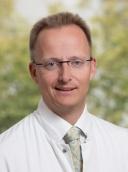 Dr. med. Boris Möbius