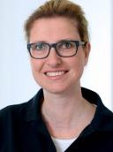 Dr. med. Annette Bockmann