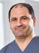 Dr. med. dent. Safwan Srour