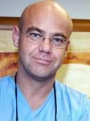 Torsten Sören Wandel