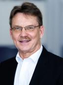 Dr. med. Willi Kretzmann
