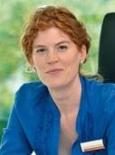 Dr. med. Sandra Röddiger