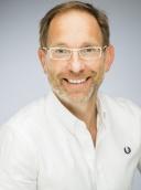Dr. med. Christian von Ostau