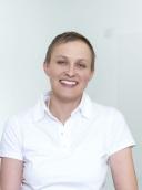 Dr. med. dent. Margarete Meßner
