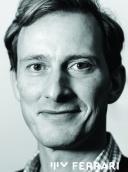Dr. med. Jan Ferrari
