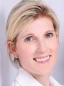 Dr. med. dent. Nina Kaiser