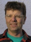Georg Zschornack