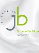 Dr. med. dent. Jennifer Bitzer