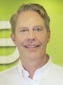 Dr. med. Christian Warzecha