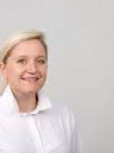 Dr. med. dent. Patricia Catharina Petz