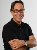 Dr. med. dent. Norman Kock