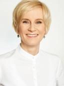 Dr. med. Sylvie Haase