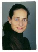 Ines Seeger