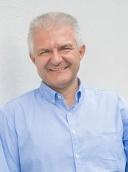 Dr. med. dent. Klaus Bendeich