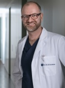 Dr. med. Dr. med. dent. Daniel Groisman, M.Sc.