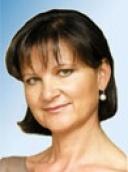 Dr. med. dent. Claudia Straub