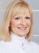 Dr. med. Nicole Korbmacher