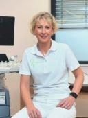 Dr. med. Kerstin Nitsch
