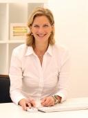 Dr. med. Sabine Schäfer-Wiedenmann