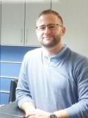 Björn Peter Verdang