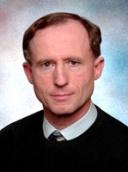 Dr. med. Josef Högenauer