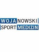 Dr. med. Bartosz Wojanowski - Kassensitz