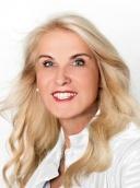 Dr. med. Isabel Gahlen