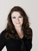 Dr. -medic. stom. (RO) Lieselotte Weske-Stauber
