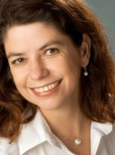 Dr. med. Ruth Ribet Buse