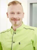 Leif Torben Krüger