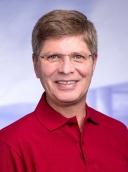 Dr. Kurt Jeleniowski