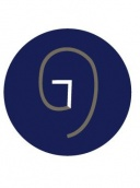 groisman & laube - Centrum für Mund-, Kiefer- und Gesichtschirurgie Bethanien