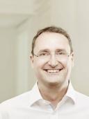Dr. med. dent. Daniel Klug