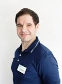 Dr. med. dent. Andreas Willer