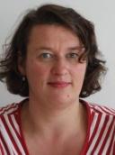 Ruth Maria Krämer
