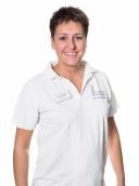Dr. med. dent. Stefanie Müller