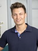 Dr. med. dent. Tobias Klöcker