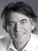 Dr. Mario Krause