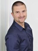 Dr. med. dent. M.Sc. Miroslav Petkov